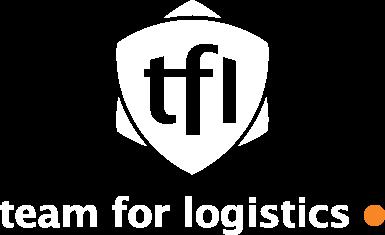 Team For Logistics